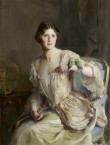 Carnegie, Dorothea Helena, later Lady Scone, then Viscountess Stormont then Countess of Mansfield 6269