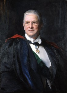 Weddell, The Honourable Alexander Wilbourne 12573